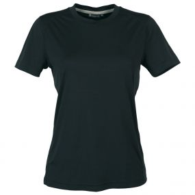 SCHWARZWOLF COOL SPORT Functional quick dry T-shirt – women